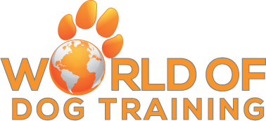 World Of Dog Trainingo