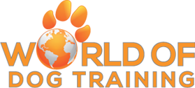 World Of Dog Training
